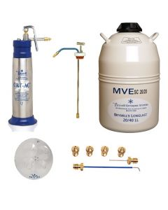 brymill-cryogenic-system-pack-family-1001