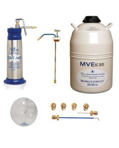 brymill-cryosurgical-family-practice-package-1000