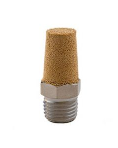 brymill-filter-for-withdrawal-tube-503-f