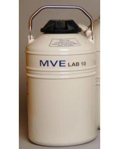 brymill-liquid-nitrogen-storage-dewar-501-10