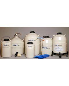 brymill-liquid-nitrogen-storage-dewar-501-30