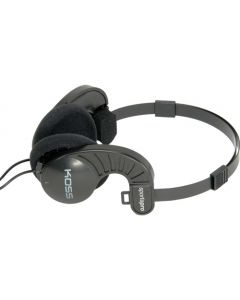 Cardionics Headphone for E-Scope Stethoscope 718-0420