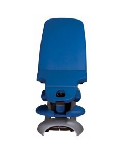Chattanooga Adapta Summit Treatment Table 7 Section Blue 3321101