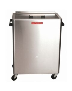 Chattanooga M-2 Hydrocollator 2402 w/ 12 Standard HotPacs