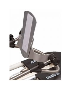 Chattanooga OptiFlex K-1 Standard Pendant 0-0037-411