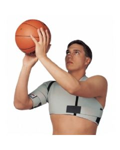 Chattanooga Sully Shoulder Stabilizer Extra Small 660087-001