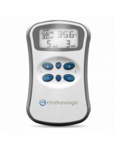 Chattanooga Primera Tens Nmes Portable Electrotherapy Kit 77615