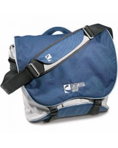 Chattanooga Therapy System Transportable Carry Bag 27467