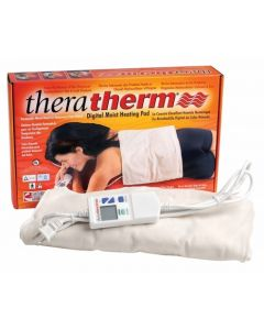 Chattanooga Theratherm Heat Pack Standard 1032