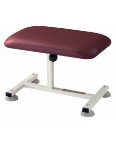 chattanooga-txs-1-flexion-stool-7050