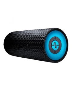 Compex Ion Vibrating Deep Tissue Massage Roller CX202WL02