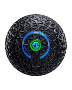 Compex Molecule Vibrating Massage Ball CX202WL03