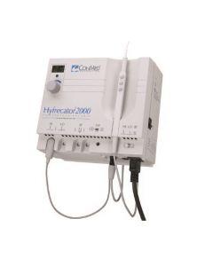 conmed-hyfrecator-2000-model-7-900-115