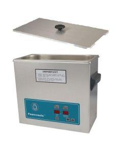 crest-powersonic-ultrasonic-cleaner-1-5-g-p500h-45