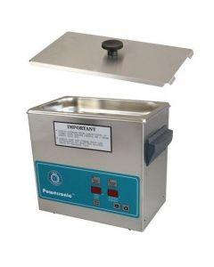 crest-powersonic-ultrasonic-cleaner-heat-p230h-45