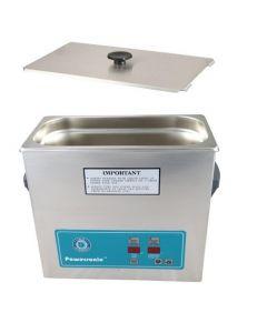 crest-powersonic-ultrasonic-cleaner-heat-p360h-45