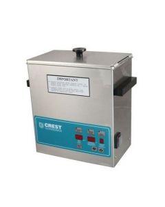 crest-powersonic-ultrasonic-cleaner-p360d-132
