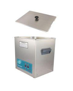 crest-ultrasonic-cleaner-3-25-g-heat-p1100h-45