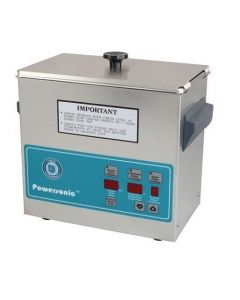 crest-ultrasonic-cleaner-digital-heat-p230d-45