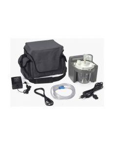 devilbiss-portable-suction-aspirator-7305p-d