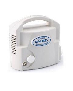 devilbiss-pulmo-aide-compressor-nebulizer-3655d
