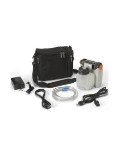 devilbiss-vacuaide-compact-portable-suction-unit