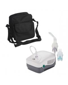 Drive Medical MEDNEB+ Compressor Nebulizer System MQ5700B