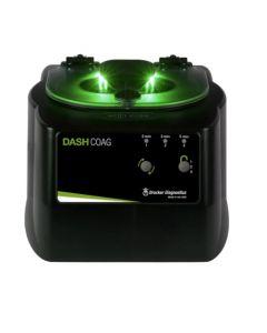 Drucker Diagnostics Dash Coag STAT Centrifuge