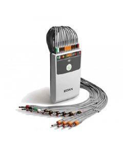 edan-12-15-lead-wired-ech-machine-se-1515-de15