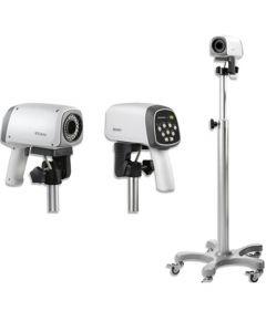 edan-c6a-video-colposcope