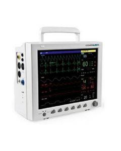 edan-im8-patient-monitor-12-inch