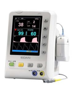 edan-m3b-vital-signs-monitor-mainstream