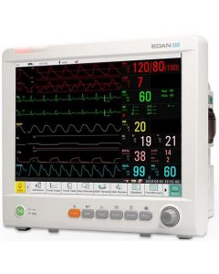edan-m80-patient-monitor