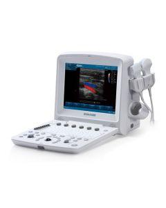 edan-u50-prime-diagnostic-ultrasound-system