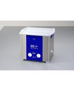 elmasonic-e-plus-ultrasonic-cleaner-5-gal-ep180h