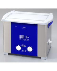 elmasonic-e-plus-ultrasonic-cleaner-w-heat-ep100h