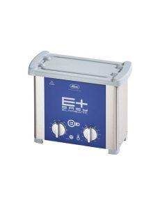 elmasonic-e-plus-ultrasonic-cleaner-w-heat-ep10h