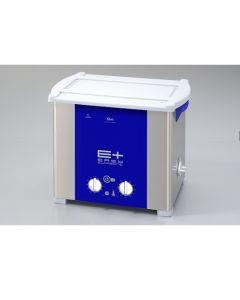 elmasonic-e-plus-ultrasonic-cleaner-w-heat-ep120h
