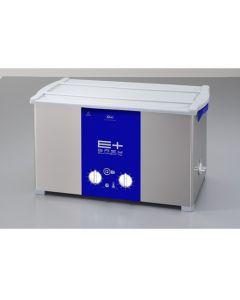elmasonic-e-plus-ultrasonic-cleaner-w-heat-ep300h
