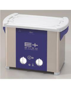 elmasonic-e-plus-ultrasonic-cleaner-w-heat-ep30h