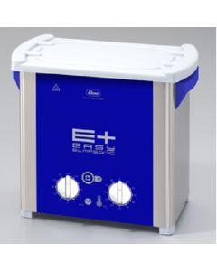 elmasonic-e-plus-ultrasonic-cleaner-w-heat-ep40h