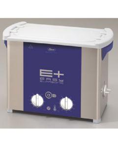 elmasonic-e-plus-ultrasonic-cleaner-w-heat-ep60h