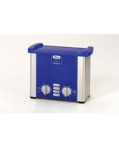 elmasonic-s10h-heated-ultrasonic-cleaner-0-2-gal