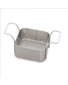 elmasonic-stainless-steel-basket-cleaner-15