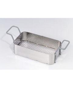 elmasonic-stainless-steel-basket-cleaner-150