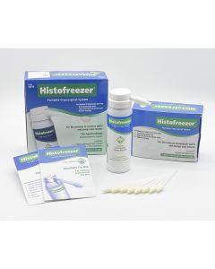 Histofreezer 36F1C Portable Cryosurgical System 1001-0294