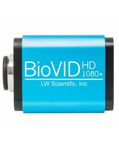 LW Scientific BioVID HD1080+ Video Cam BVC-1080-CMT3
