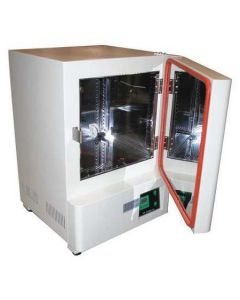 LW Scientific Incubator 30L iCL-030L-0101