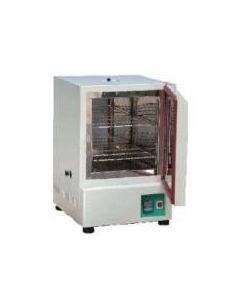 LW Scientific Incubator 50L iCL-050L-0171