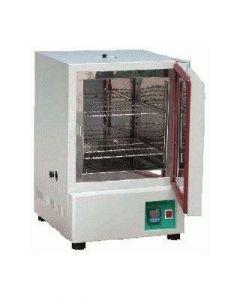 LW Scientific Incubator 80L iCL-080L-0281